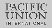 Pacific Union Logo
